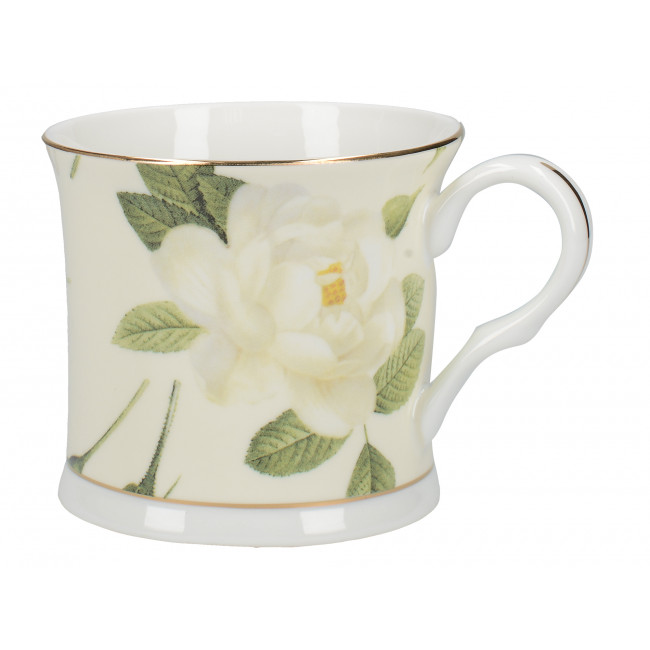 Porcelánový hrnček Whitby Queen Palace Mug 250ml
