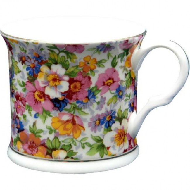 Porcelánový hrnček Royal Chintz Palace Mug 250ml