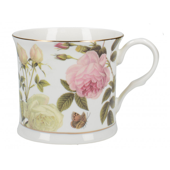 Porcelánový hrnček Royal Musk Palace Mug 250ml