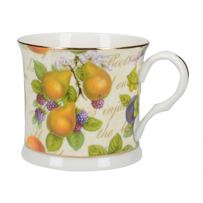 Porcelánový hrnček Royal Harvest Palace Mug 250ml